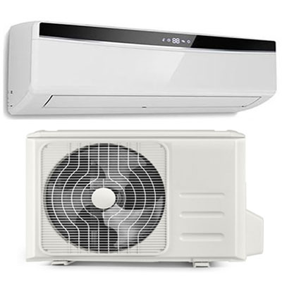 220 240 Volt Frigidaire By Electrolux Air Conditioners